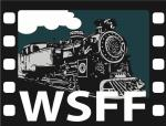 The Whistle Stop FILM Festival (Filmmakers Interactive Local Meetups) chugging into a town near you!