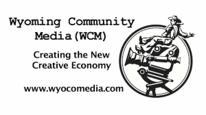 Wyoming Community Media