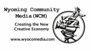 Wyoming Community Media