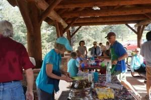 heil ranch picnic