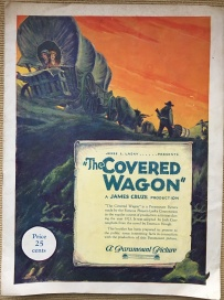 covered wagon 8